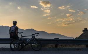 Noggin Cycling Sitting 2M